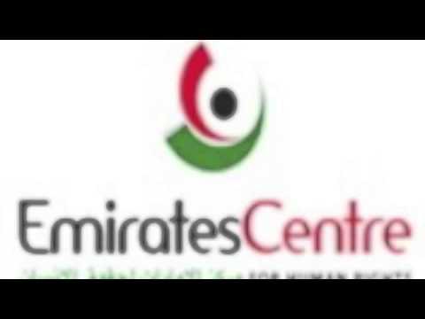 Rights Violations in UAE under spotlight on BBC World Service Radio