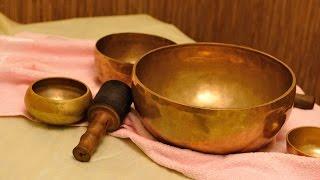 Tibetan Music, Meditation Music Relax Mind Body, Relaxing Music, Slow Music, ☯3029