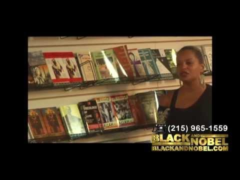 ZAZA ALI  The Sick Sexual Assault on Our Black Children Part 3 thumbnail
