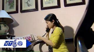 Mạo danh công an lừa phụ nữ xa chồng | VTC