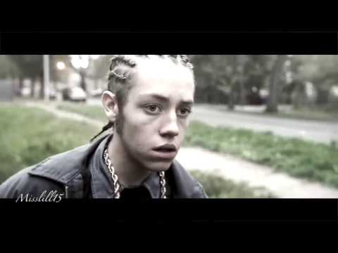 Carl Gallagher - I'll be good (Shameless)