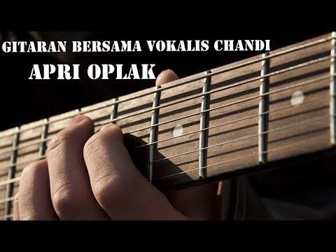 Chandi Band - Kau Tak Pantas Di Miliki