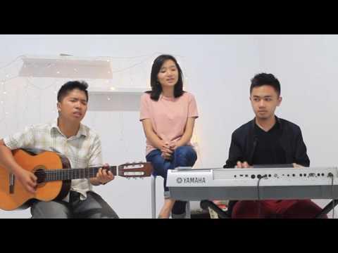 Dengan Apakan Ku Balas - Symphony Worship cover