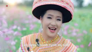 Pajzaub Thoj Kwv Tij Hmoob Official MV 2019