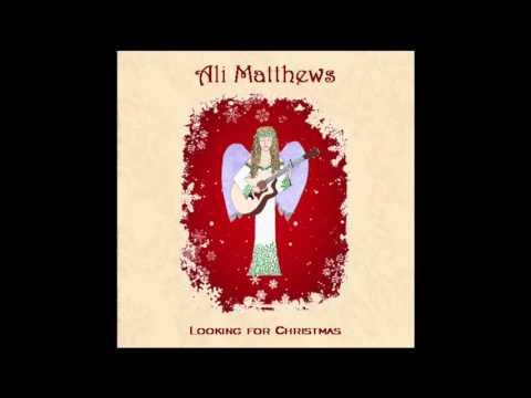 Ali Matthews - There's a Star