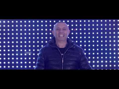 NICOLAE GUTA - Gia, Gia (VIDEO OFICIAL 2018)