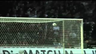 Werder Bremen vs. Borussia Monchengladbach