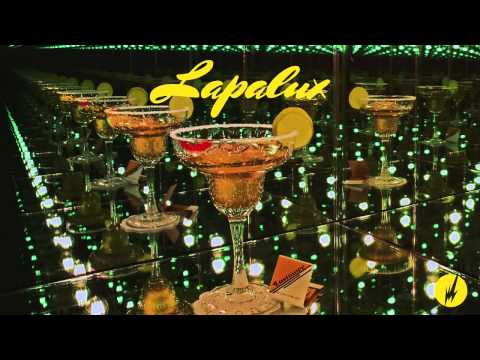 Lapalux - Midnight Peelers