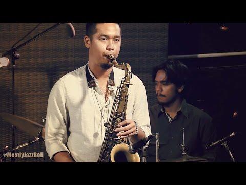Download lagu gratis Indra Lesmana & Friends - Reborn @ Mostly Jazz in Bali 11/09/2016 [HD] mp3 Terbaru