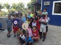 The Beautiful Children of Honduras (Sandy Bay Lighthouse Ministries)