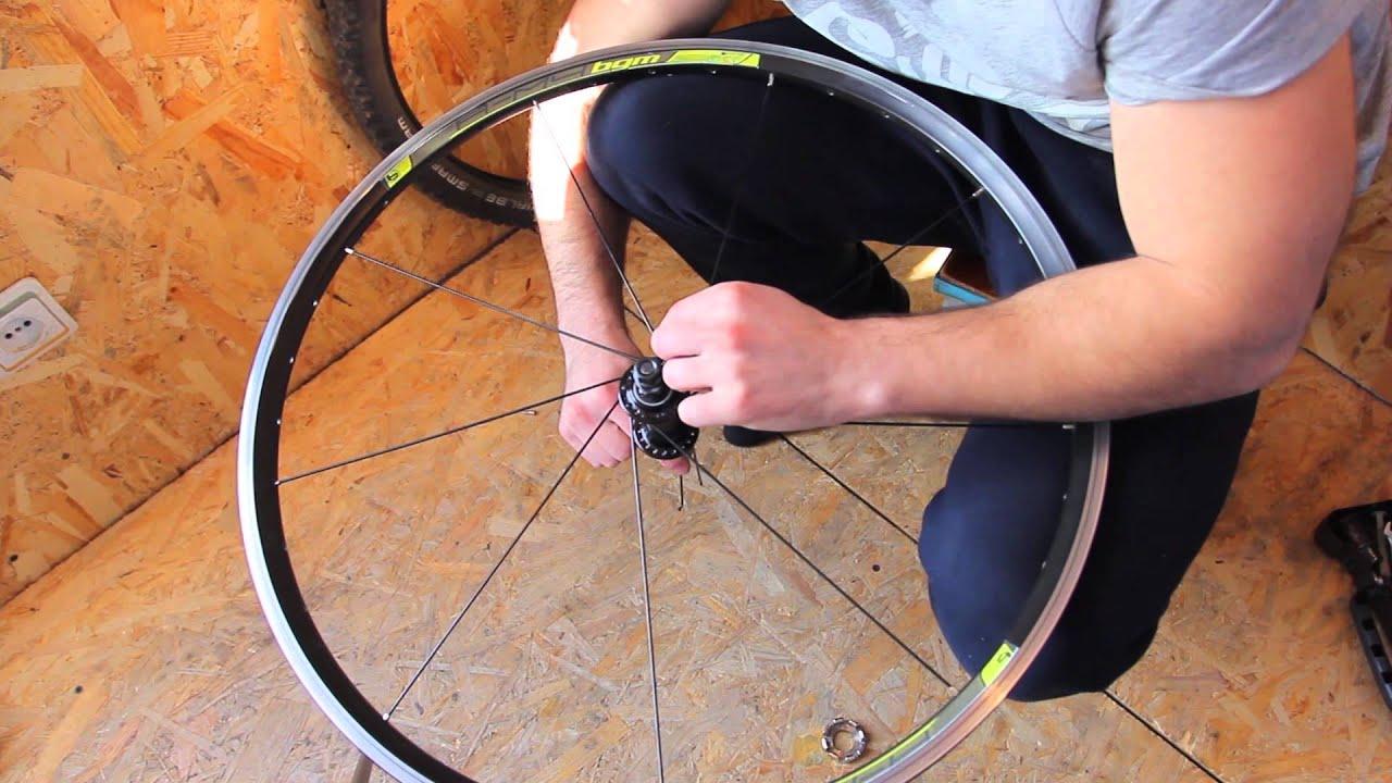 купить заднее колесо на велосипед 26 – Buy Products