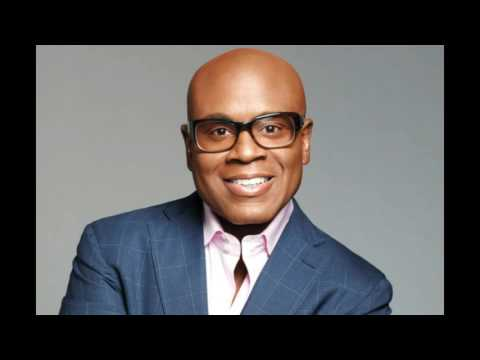 L.A. Reid exit Epic records also followed by harrassment claims from former assistant