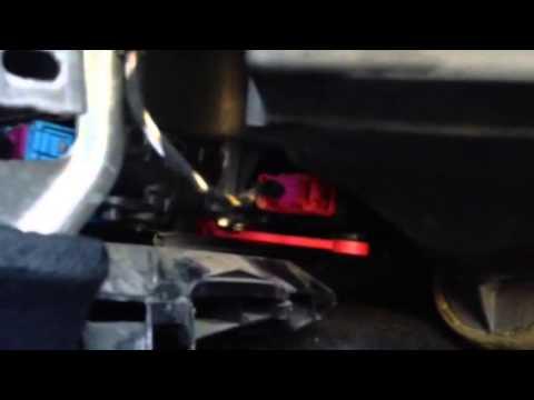 1997 Audi A4 B5 Heater Issues