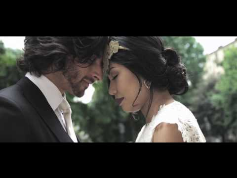 BAROQUE WEDDING IN TURIN