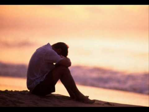 nhạc buồn dành cho người mới chia tay....nghe xong muốn khóc