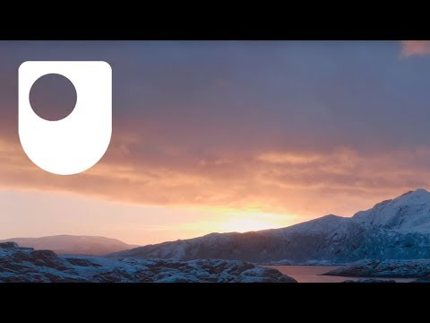 The Open University and BBC trailer 2017/18