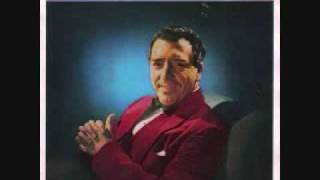Mantovani And His Orchestra - Charmaine (1958)
