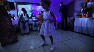 Танцы до упада!)))