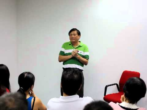 CPF Issues in Singapore - Leong Sze Hian (老梁)