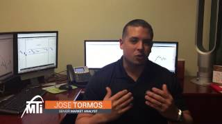 The Best Forex Trading Zones with Jose Tormos