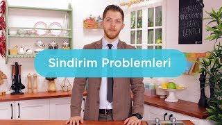 sindirim problemleri neden kaynaklanır nasıl Çözülür