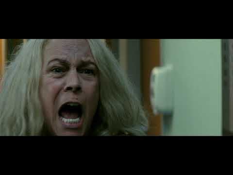 HALLOWEEN KILLS | En cines 14 de octubre