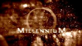 Millennium (TV-series) movie getting closer? -  trailer (2013)