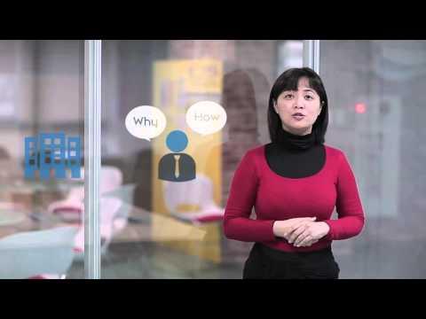 mit.Jobs 90 seconds elevator pitch