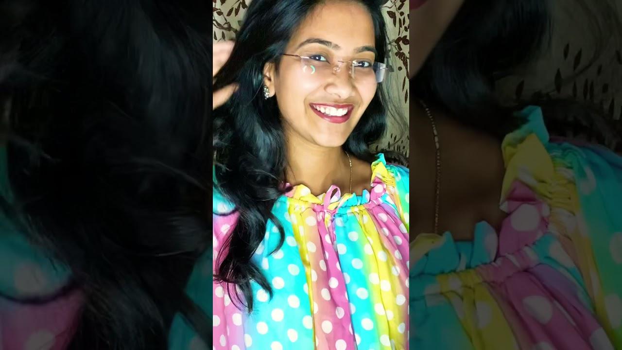 Nuvvu Duram Avutunte Telisindi Raa || #shorts #padhupadmavathi6 || The Mix