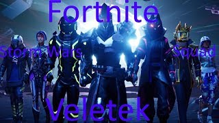 Fortnite You guys! | Storm Wars, Squad | Whoever giftel the Get Modit | If you looked you must come!!!