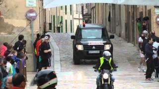 Nº 68 Montuiri II Challenge Primavera 2014 Mallorca