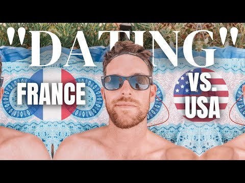 French Women Stereotypes: French React from YouTube · Duration:  4 minutes 8 seconds