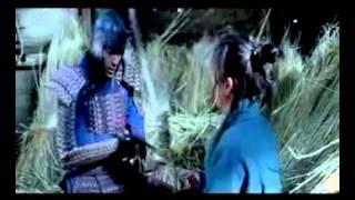 จีน Mulan วีรสตรีโลกจารึก   1