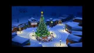 MICKEYS TWICE UPON A CHRISTMAS video 1/2