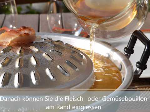 Thai-Grill von thaigrill.ch