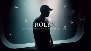 MiZeb - ROLEX (Official 4K Video) prod. by joezee & makayzi