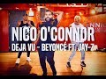 NiCo O 39 Connor Quot Deja Vu Quot Beyonce Ft Jay Z mp3