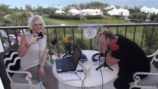 Nightowls Live in Bermuda 2012