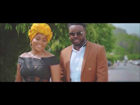 Locko -  Booboo (Official Video)
