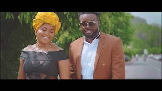Download lagu Locko -  Booboo (Official Video) MP3