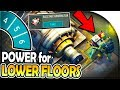 ELECTRIC GENERATOR For BUNKER FLOOR 5 6 In Last Day On Earth Survival Update 1 14 mp3