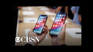 apple-and-qualcomm-reach-settlement-in-billion-dollar-dispute