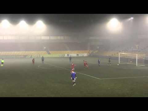 Emre Mor Match Winner - FC Nordsjælland vs FC Copenhagen 3-2