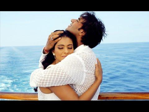 Trailer do filme U Me Aur Hum