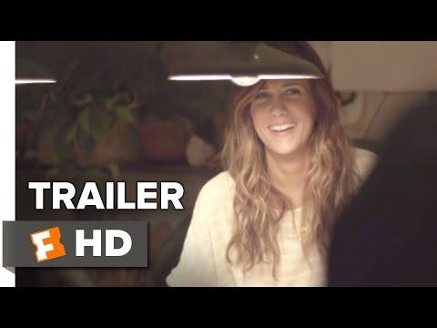 Nasty Baby Official Trailer #1 (2015) - Kristen Wiig Drama HD
