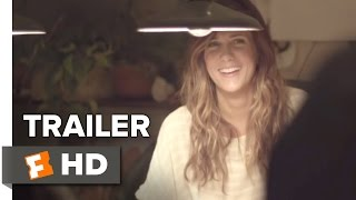 Nasty Baby Official Trailer #1 (2015) - Kristen Wiig Drama HD