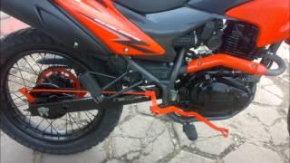 moto bros modificada