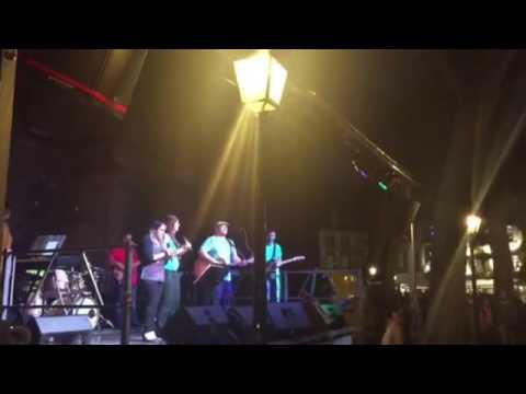 Tu es bon - Fete de la musique Colmar/ France