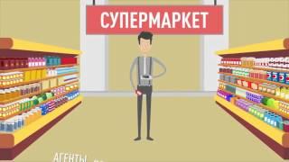 видео Анализ цен и товаров конкурентов