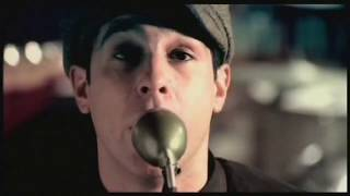 Radio 4 - Dance To The Underground (Remastered Video) (2001)